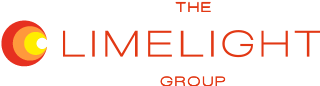 The Limelight Group